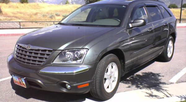 chrysler-pacifica-1532832