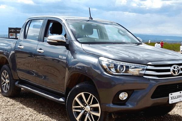 Toyota_grey