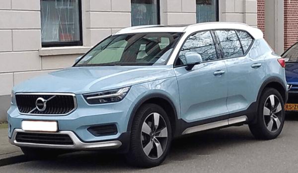 Volvo_blue