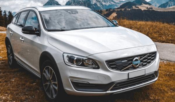 Volvo_white